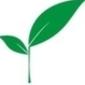 Thumb_pansense_just_logo